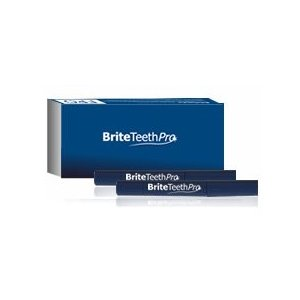 teeth whitening products image